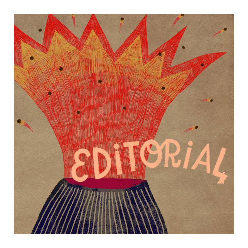 Categoria Editorial